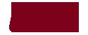 LNB bvba Logo